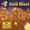 Altın Avcısı Klasik