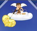 Kanatlı Altın Avcısı
