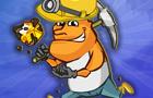 Altın Madencileri