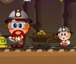 Cüce Madenciler