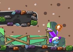 Madenci Şirin