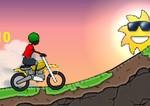 Altın Motorcusu