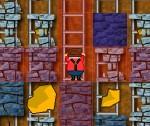 Hazine Avcısı Bomberman