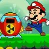 Mario Altın Madencisi