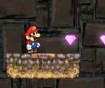 Mario Hazine Avı