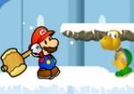 Tokmaklı Mario