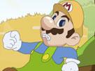 Mario Meyveler Diyarı