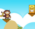 Nişancı Maymun