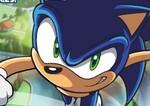 Sonic Fark Bulma