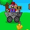 Süper Madenci