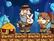 Maden Macerası