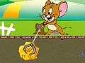 Tom ve Jerry Altın Avcıları